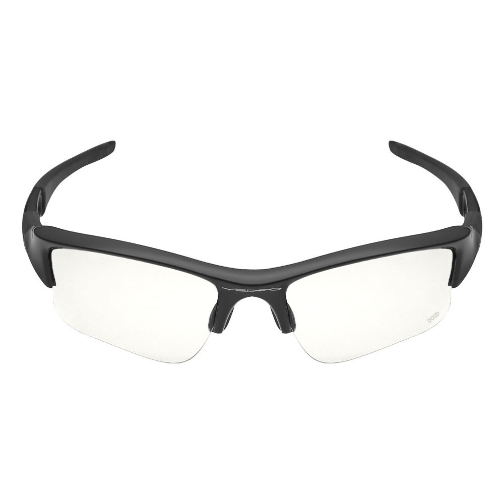 c2db2b7183f6 Mryok+ Resist SeaWater Replacement Lenses for Oakley Flak Jacket XLJ  Sunglasses HD Clear-in Eyewear Accessories from Apparel Accessories on  Aliexpress.com ...