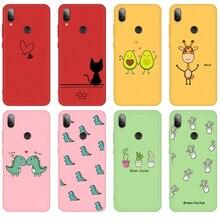 Phone Bag Case For Xiaomi Mi 9 SE 9T Pro Mi 8 A2 Lite 9 Redm