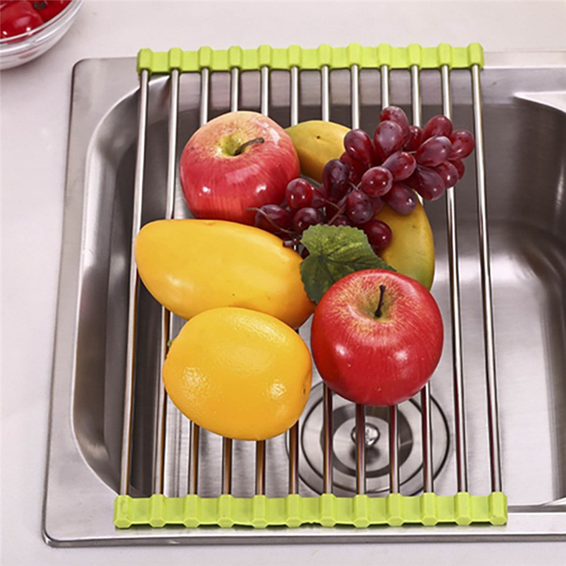 Kitchen Sink With Dishes popular kitchen drain dish-buy cheap kitchen drain dish lots from