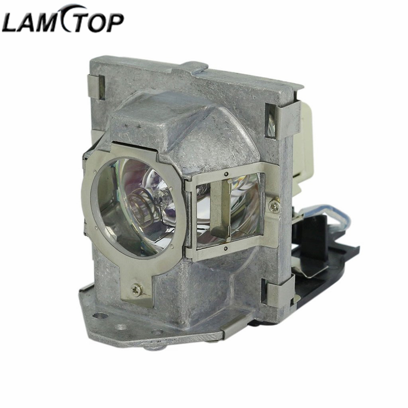 LAMTOP 9E.0C101.001 replacement compatible projector lamp bulb with housing SP920P compatible replacement projector bulb projector lamp with housing sp lamp 062 for in3916