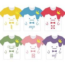 Футболка для косплея IDOLiSH7 с принтом, аниме футболка с коротким рукавом и круглым вырезом, топ унисекс
