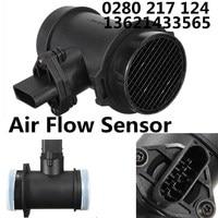 Mass Air Flow Sensor Meter MAF For BMW 316i 318i E36 E46 7 740D E38 0280217124