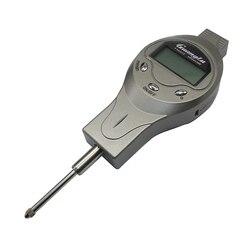 1 pc 0-30mm 0.01mm cyfrowy precyzyjny pomiar wskaźnika wstrząsów precyzyjne narzędzie urządzenie pomiarowe stół stabilność