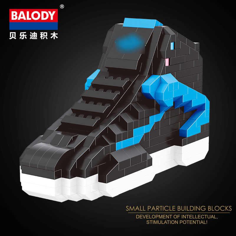 ... 2019 20 different sport Basketball shoes air jordan brick aj XI XIII  III assemable model diamond ... 6d7d3f876