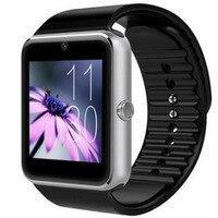 Smartwatch Fashion Smart Watch men waterproof Multi sports modes Pedometer Heart Rate Fitness