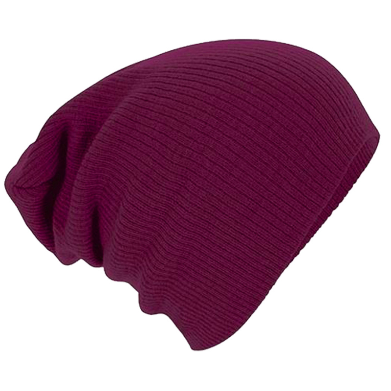 5pcs New Winter Beanies Solid Color Hat Unisex Warm Soft Beanie Knit Cap Winter Hats Knitted Touca Gorro Caps For Men Women 5pcs new winter beanies solid color hat unisex warm soft beanie knit cap winter hats knitted touca gorro caps for men women