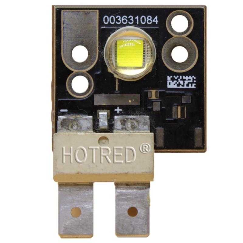 Original Luminus CBT90 SCT90 CBT-90 CST-90 60W LED Diode Emitte White Red Green Blue Green led Model for Moving head bulb lamp цена