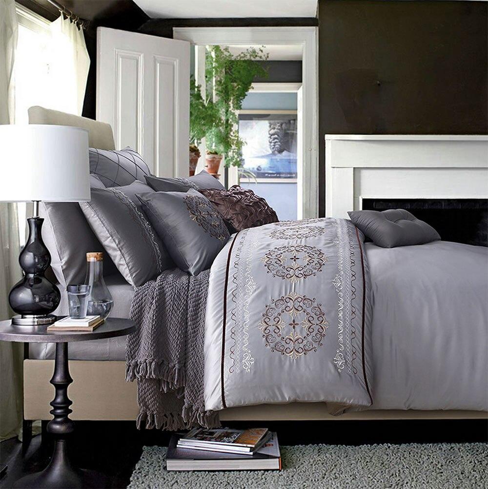 camere da letto matrimoniali vintage: arredare la camera da letto ... - Camere Da Letto Matrimoniali Vintage
