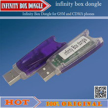 Infinity-Box Dongle Infinity Box Dongle for GSM and CDMA phones Free shipping Sale-Seller