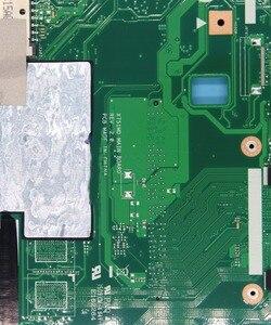 Image 4 - X751MA Ordinateur Portable carte mère N3530 4 noyaux rev2.0 pour For Asus k751M K751MA R752M R752MA X751MD Test carte mère carte mère test 100% ok