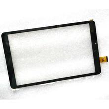 """Nueva pantalla táctil Del Digitizador para 10.1 """"DEXP Ursus A310 Tablet panel Táctil Reemplazo Del Sensor de Cristal Envío Gratis"""