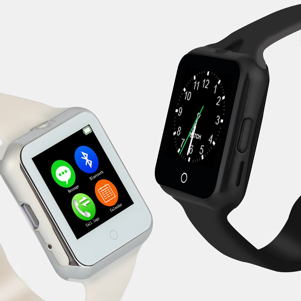 Camera Latest Low Price Android Phones compare prices on latest android phones online shoppingbuy low new 2016 health bluetooth smart wrist watch phone v88 smartwatch with gsmgprs sim