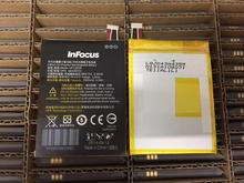 FOR Infocus M512 M510T m511 UP130039 battery 2500mah Rechargeable Li-ion Built-in lithium polymer battery
