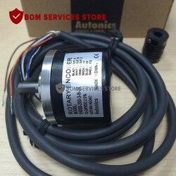 Szybka dostawa E40S6-200-3-N-24 fotoelektryczny koder