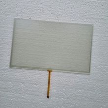 10.1 inch S1001A Touch Glass Panel for HMI Panel repair~do it yourself,New & Have in stock