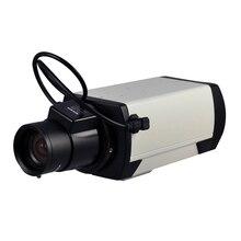 0.0001Lux sony IMX385 Super Starlight 2MP IP камера безопасности в помещении USB флэш-интерфейс CCTV смарт-SIP-E0313-385D безопасности