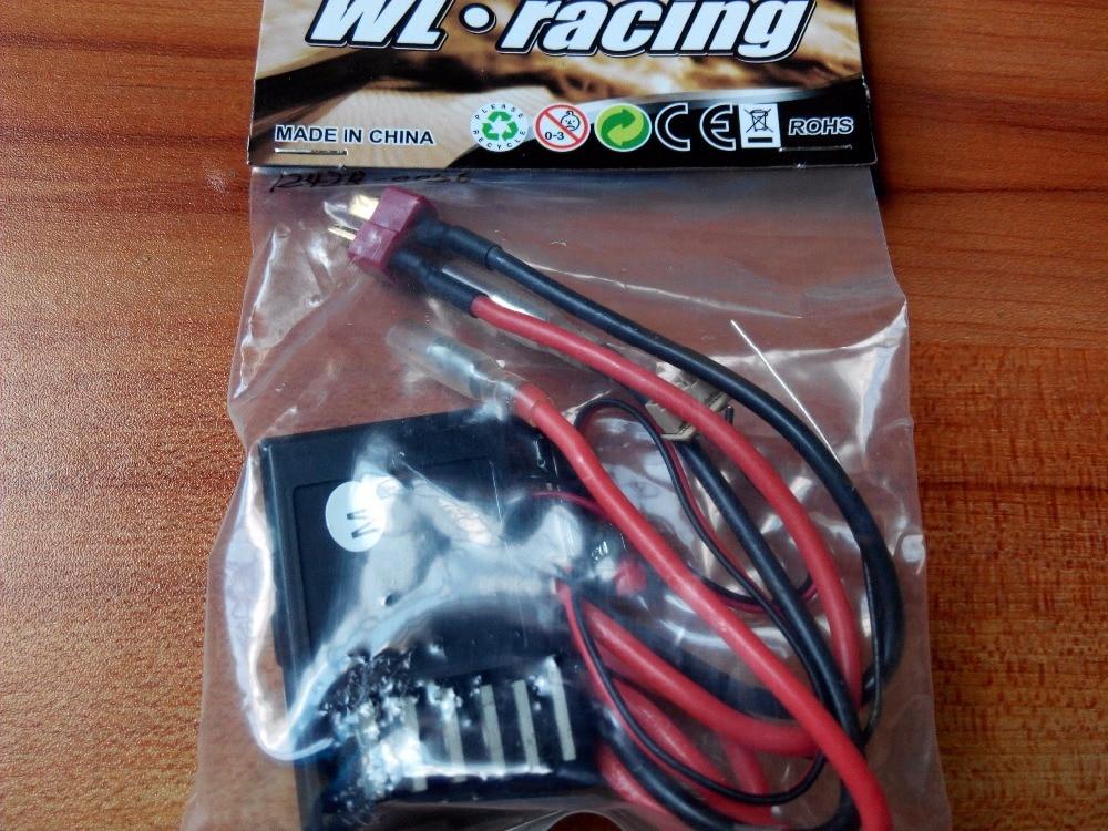 Popular Remote Control Toy Car Circuit-Buy Cheap Remote