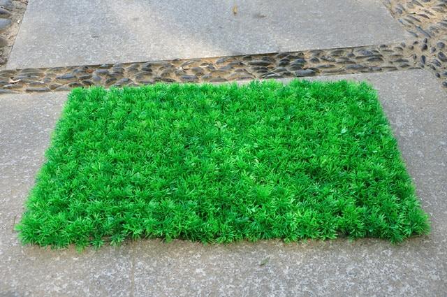 green rugs grass fake marine turf rug artificial carpet