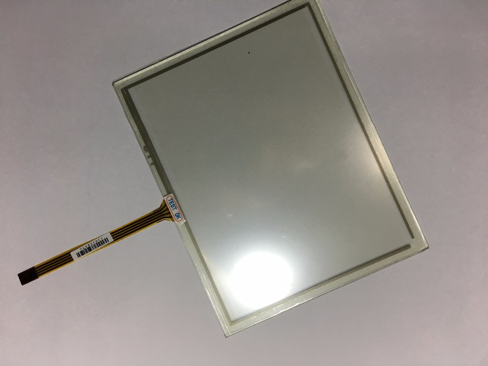 4PP045.0571-62 ,Touch screen for B&R 4PP045.0571-62, B&R touch panel ,FAST SHIPPING touch panel for b