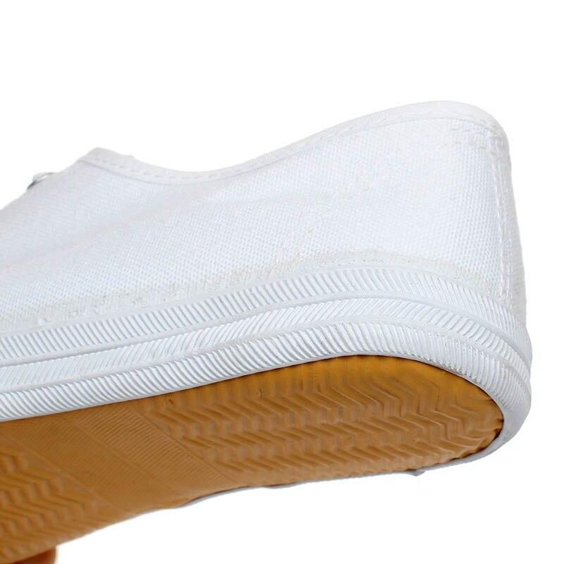 195457e6 2018 verano Mujer baile transpirable Zapatos niños Latino para danza Niñas  especialización baile pop gimnasio danza Zapatos estiramiento blanco en ...