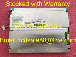 Лучшая цена и качество NL6448BC26-09C промышленный ЖК-дисплей