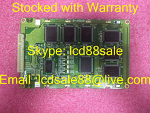 best price and quality  original and new S-11540    industrial LCD Display