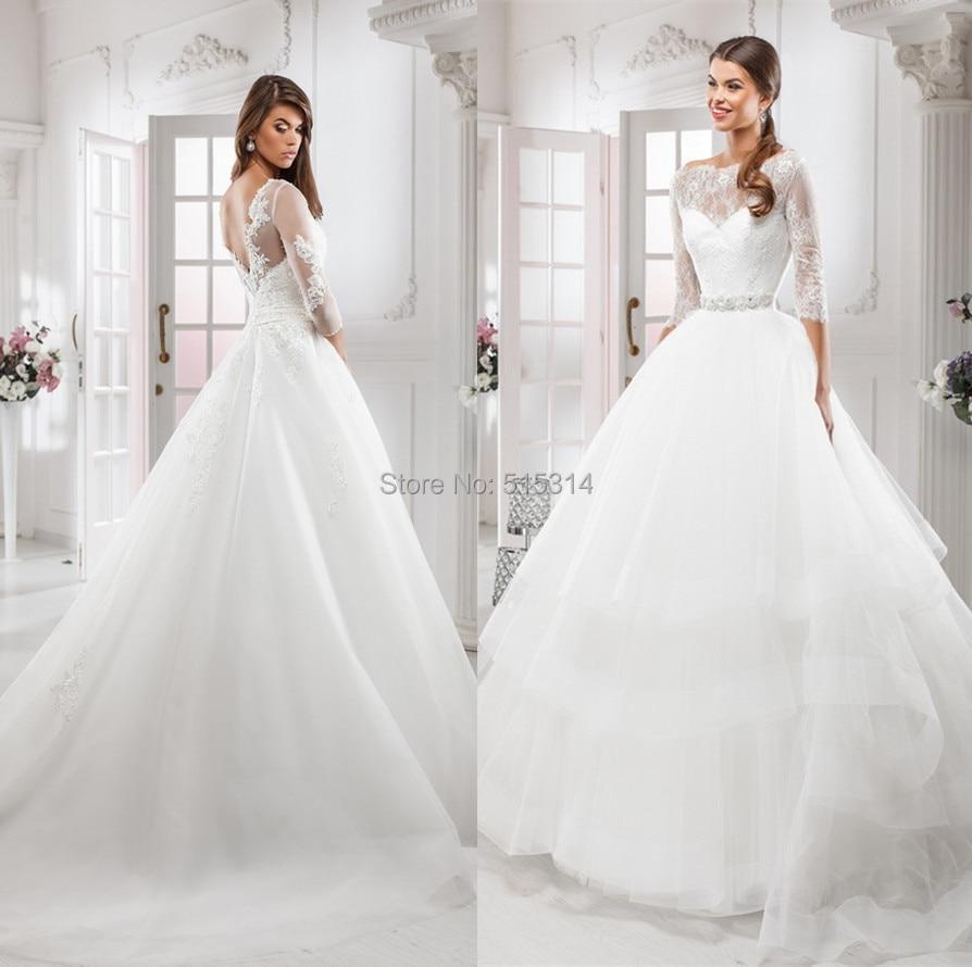 alternative wedding dresses lace top wedding dress Boho brides gather round because Karen Willis Holmes newest collection Wild Hearts