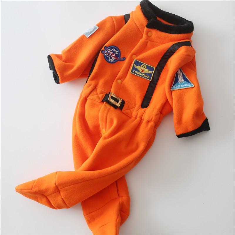 160F_Astronaut Romper (2)