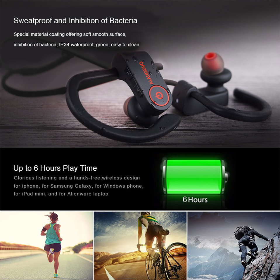 G6 BLUETOOTH EARPHONE (5)