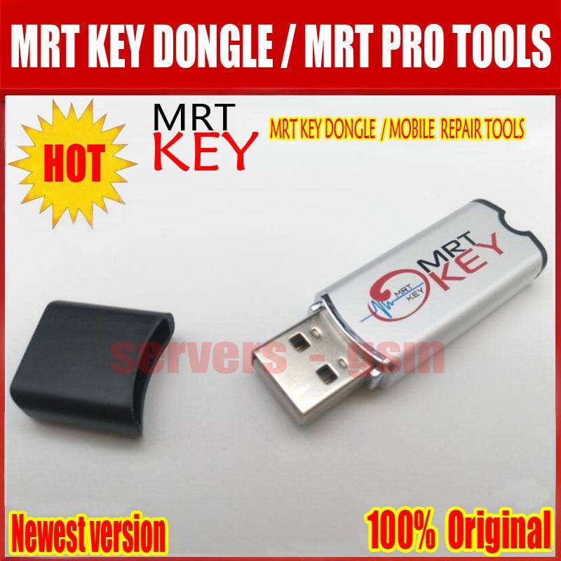 Newest MRT Dongle 2 Key / Mrt Key 2 Mrt Tool 2 ForMeizu OPPO Coolpad Hongmi Unlock Flyme Account Or Remove Password Imei Repair
