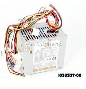 I038337 Noritsu minilab запчасти б/у