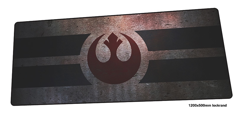 star wars mousepad 1200x500mm New arrival gaming mouse pad gamer mat Boy Gift game computer desk padmouse keyboard play mats stalker pad mouse computador gamer mause pad 800x300x4mm padmouse big halloween gift mousepad ergonomic gadget office desk mats
