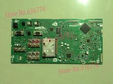 LCD-32GH3 motherboard DUNTKE557 QPWBXE557WJN1 screen 315T3GW30X