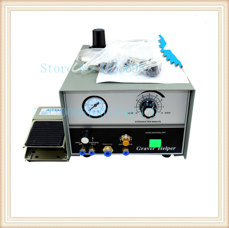 LOW Price Hot sale Graver Max Machine, Jewelry engraver, jewelry Engraving machine, jewelry tools and equipment hot sale cheap home jewelry laser engraving machine