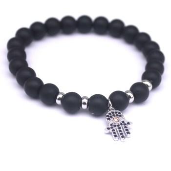 Boho Jewelry - Bracelets & Bangles