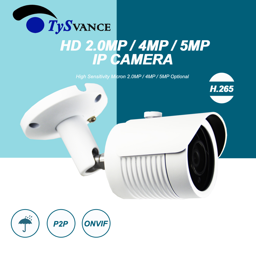 2MP 4MP 5MP Security POE IP Camera Metal Network Camera Video Surveillance 1080P Night Vision CCTV Outdoor P2P Bullet Cam ONVIF h 265 h 264 2mp 4mp 5mp full hd 1080p bullet outdoor poe network ip camera cctv video camara security ipcam onvif rtsp