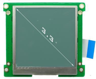 UC1698 LCD WINDOWS 7 X64 DRIVER DOWNLOAD