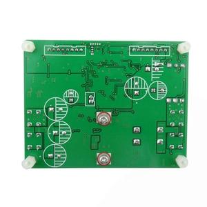 Image 4 - DPS5020 定電圧電流ステップダウン通信デジタル電源コンバータ Lcd モジュール