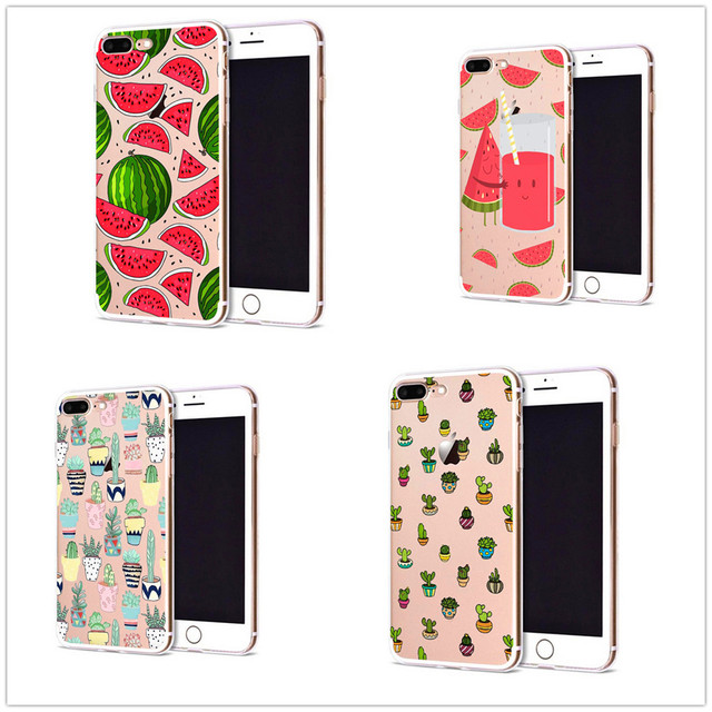 coque iphone x cactus
