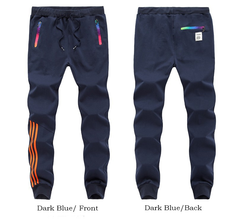 Spring-Casual-Men-Sweat-Pants-Male-Cotton-Sportswear-Casual-Trousers-Straight-Pants-Hip-Hop-High-Street