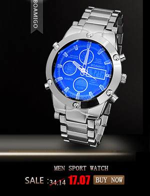 BOAMIGO-sport-watch_11