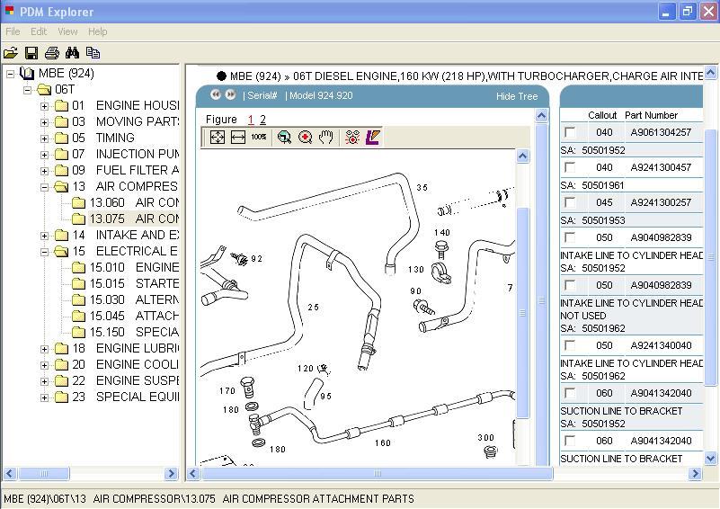 panasonic th 37pv7 37px7 42pv7 42px7 service manual repair guide