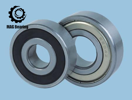 Stainless Steel Ball Bearing SS6310ZZ Deep Groove Ball Bearing 80310 B6310ZZ 50*110*27mm ABEC-3 gcr15 6326 zz or 6326 2rs 130x280x58mm high precision deep groove ball bearings abec 1 p0