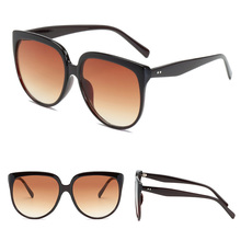 Cat Eye Sunglasses Women Luxury Brand Designer Vintage Gradient Glasses Retro Cateye Sun Glasses Female Eyewear UV400 micromax micromax canvas 5 e481 16гб коричневый