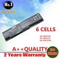 Al por mayor nueva 6 celdas de batería portátil para samsung n310 np-n310 series aa-aa-pb0tc4b pb0tc4l envío gratis