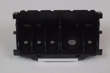 QY6-0082 Testina di Stampa Per Canon MG5470 MG5480 MG6400 MG6440 IP7240 IP7250 IP7280 MX728 MX928 Testina di Stampa MG5740 MG6640 MG5650 EveryPrinter Store