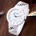 Ети Смотреть Мода Ohsen Бренд Цифровые Часы Кварцевые Наручные Часы Водонепроницаемые Случайные Дети Часы Мальчик Девочка Студентов Наручные Часы