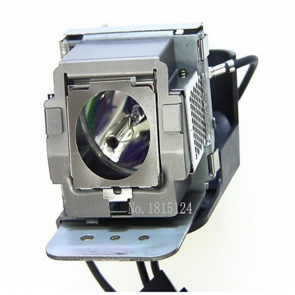 Projector Lamp 5J.01201.001 / RLC-030 for BENQ MP510 / VIEWSONIC PJ503D projector 180 days warranty 180 days warranty rlc 056 original projector lamps with housing for viewsonic pjd5231 projectors