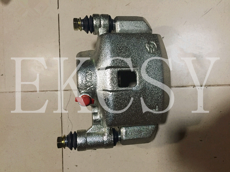 Original quality for great wall wingle 5 great wall steed with ABS brake calipers brake master pump