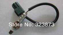 Высокое качество Кислорода (О2) Датчик/лямбда-зонд 22690-8J001/226908J001 для nissan КМ
